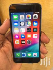 Apple iPhone 6s 64 GB Silver | Mobile Phones for sale in Greater Accra, Accra Metropolitan