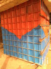 Container Shop For Sale | Commercial Property For Sale for sale in Greater Accra, Achimota