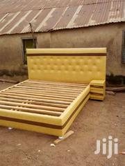 King Size Sofa Bed   Furniture for sale in Northern Region, Tamale Municipal