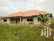 Four Bedroom House For Sale At Amrahia | Houses & Apartments For Sale for sale in Greater Accra, Adenta Municipal
