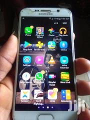 Samsung Galaxy S6 32 GB White | Mobile Phones for sale in Greater Accra, Tema Metropolitan
