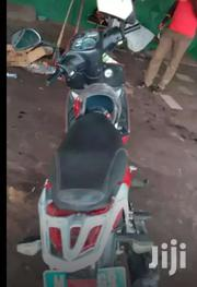 Haojue Lucky Plus | Motorcycles & Scooters for sale in Brong Ahafo, Tain