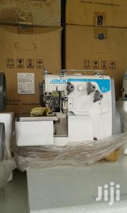 Digital Knitting Machine | Manufacturing Equipment for sale in Greater Accra, Accra Metropolitan
