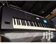 Juno Ds 88 Keys   Musical Instruments for sale in Greater Accra, Teshie-Nungua Estates