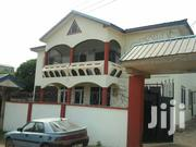 Ashongman Estate 6 Bedroom House For Sale | Houses & Apartments For Sale for sale in Greater Accra, Accra Metropolitan