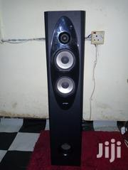 2set Of Speakers | Audio & Music Equipment for sale in Greater Accra, Kokomlemle
