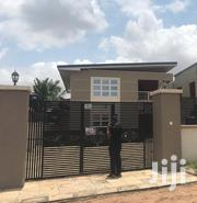 North Legon 4 Bedroom House For Sal | Houses & Apartments For Sale for sale in Greater Accra, Accra Metropolitan