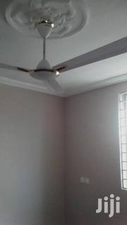 Chamber And Hall Selfcontain Arround Toll Booth | Houses & Apartments For Rent for sale in Greater Accra, Ga South Municipal