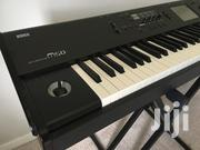 Korg M50 Workstation Keyboard | Musical Instruments & Gear for sale in Greater Accra, Accra Metropolitan