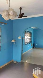 ASHONGMAN ESTATES - 3 Bedroom House Near Lotto Kiosk | Houses & Apartments For Rent for sale in Greater Accra, Ga East Municipal