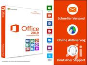 Microsoft Office Training | Classes & Courses for sale in Greater Accra, Achimota