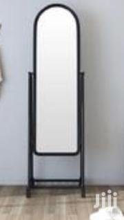 Mirror For Sale At A Reduced Price. | Home Accessories for sale in Greater Accra, Tema Metropolitan