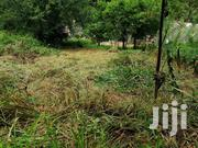Plot of Land at Haatso for Sale | Land & Plots For Sale for sale in Greater Accra, Ga East Municipal
