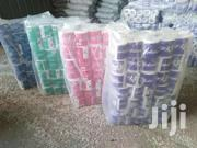 T Roll All Colours. Shinefeel | Manufacturing Materials & Tools for sale in Greater Accra, Ashaiman Municipal
