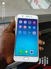 Oppo A59 32 GB Gold | Mobile Phones for sale in Greater Accra, Accra Metropolitan