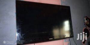 50 Inches Samsung Tv