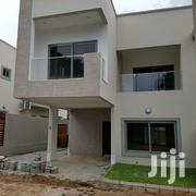 An Executive 3 Bedroom Town House For Rent At Cantonment-accra | Houses & Apartments For Rent for sale in Greater Accra, Tema Metropolitan