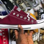 All Stars Converse | Clothing for sale in Greater Accra, Apenkwa