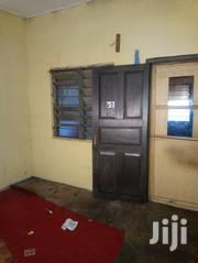 Big Single Room With Porch At Official Town | Houses & Apartments For Rent for sale in Greater Accra, Odorkor
