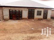 A Warehouse For Rent At Filling Point Tamale | Commercial Property For Rent for sale in Northern Region, Tamale Municipal