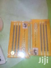 Human Hair Single Lashes, Fashion Lashes 3D Lashes | Hair Beauty for sale in Central Region, Awutu-Senya