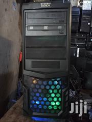 Desktop Computer 6GB Intel Core i5 SSHD (Hybrid) 500GB | Laptops & Computers for sale in Greater Accra, Kwashieman