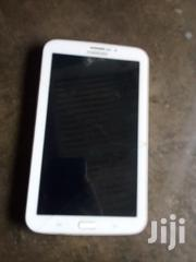 Samsung Galaxy Tab 3 7.0 16 GB White | Tablets for sale in Greater Accra, South Kaneshie