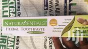 Naturacential Toothpaste | Bath & Body for sale in Greater Accra, East Legon