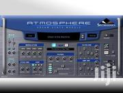 Spectrasonics Atmosphere VST Full Version | Software for sale in Ashanti, Kumasi Metropolitan