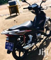 Haojue HJ110-2C 2019 Black | Motorcycles & Scooters for sale in Northern Region, Tamale Municipal