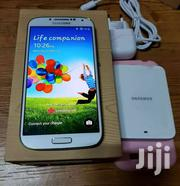 Samsung Galaxy S4 New   Mobile Phones for sale in Greater Accra, Kotobabi