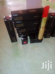 48 Hours Lipstick | Makeup for sale in Central Region, Awutu-Senya