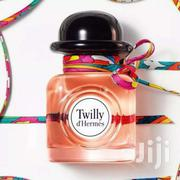 TWILLY D'HERMES. BUY 1 GET 1 FREE | Makeup for sale in Greater Accra, Kokomlemle