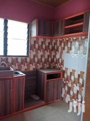 Executive Single Room Self Contain | Houses & Apartments For Rent for sale in Greater Accra, Adenta Municipal