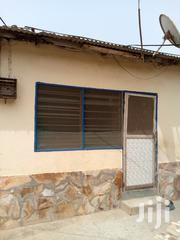 Hot Cake1 Year Single Room With Porch At Teshie Aboma | Houses & Apartments For Rent for sale in Greater Accra, Teshie new Town