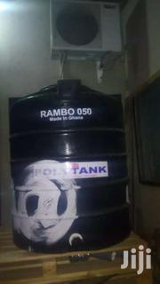 Water | Home Appliances for sale in Greater Accra, Ledzokuku-Krowor
