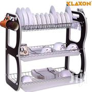 Dish Rack (3layers) | Kitchen & Dining for sale in Greater Accra, Dansoman