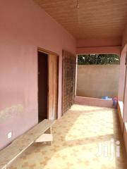 1 Years 3 Bedroom Apartment to Let at Teshie Tebibiano. | Houses & Apartments For Rent for sale in Greater Accra, Teshie new Town