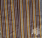Northern Kente | Clothing for sale in Greater Accra, Accra Metropolitan