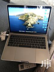 Laptop Apple MacBook Pro 8GB Intel Core i5 SSD 256GB | Laptops & Computers for sale in Greater Accra, East Legon