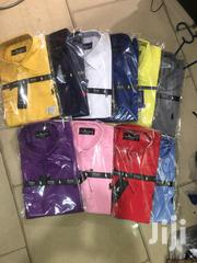 Polo Shirts   Clothing for sale in Greater Accra, North Kaneshie