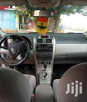 Toyota Corolla 2013 Gray | Cars for sale in Brong Ahafo, Wenchi Municipal
