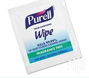 Hand Wipes | Makeup for sale in Greater Accra, Tema Metropolitan