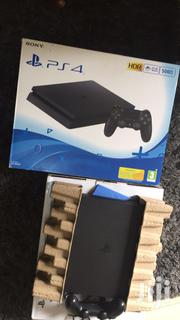 Ps4 Slim For Sale | Video Game Consoles for sale in Greater Accra, East Legon