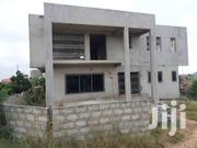 This Property Is Going For Rent | Houses & Apartments For Rent for sale in Greater Accra, East Legon