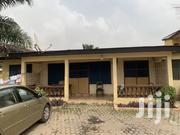 4 Bedroom House At North Kaneshie Last Stop For Rent | Houses & Apartments For Rent for sale in Greater Accra, North Kaneshie
