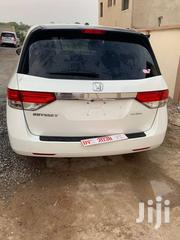 2014 Honda Odyssey | Cars for sale in Greater Accra, Teshie-Nungua Estates