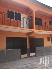 Apartment | Houses & Apartments For Rent for sale in Greater Accra, Airport Residential Area