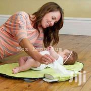 Baby Diaper Changing Mat | Baby & Child Care for sale in Greater Accra, Adenta Municipal