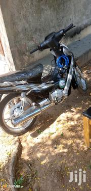 Luojia LJ110-8 2019 Black | Motorcycles & Scooters for sale in Northern Region, West Gonja